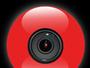 Producciones Audiovisuales Canarias