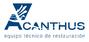 Acanthus restauración