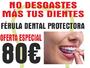 Dentista Madrid 915652986 Dra. iris Trotti