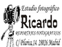 Foto Estudio Ricardo