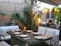 Cassai Gran café & Restaurant