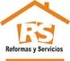 Rys Reformas y servicios viviendas y locales