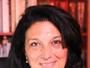 Maria Isabel Minana