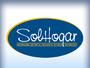 Gestion Inmobiliaria Solhogar S.L