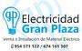 Electricidad Gran Plaza