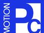 pcmotion