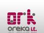 Oreka It Consultoría Informática