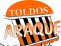TOLDOS ARAQUE