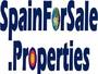 SpainForSale.Properties