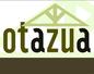 Carpintería Otazua