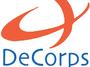 Decorps
