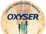 OXYSER SL