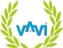 Fabricante de Merchadising VaVi