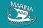 Marina Immo