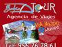 Viajes Bahiatour