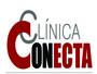 Clínica Conecta