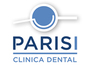Clínica Dental - Parisi - Madrid - Vista Alegre