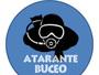 Atarante Buceo