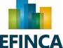 EFINCA, Administración Sostenible de Fincas