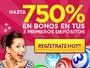 Bingo Online en Español
