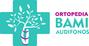 Ortopedia Bami Audífonos