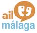 AIL Malaga