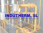 Indutherm S.L.