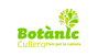BOTANIC CULLERA