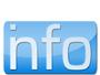 Infoasistencia Diseño web