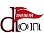 Don Bandera