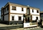 Apartamentos Rurales Laheza