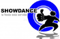 Showdance Party