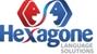 Hexagone idiomas en Madrid