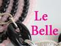 Le Belle Joyas Online Moda Joyeria Complementos