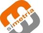 Simetria Gestión y  Proyectos S.L.