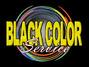 Blackcolor Service