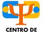 Centro de Psicología El Ejido