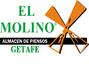 EL MOLINO GETAFE - LA TIENDA DE TUS MASCOTAS