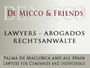 De Micco & Friends Lawyers & Auditors