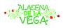Alacena De La Vega