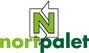 NORTPALET FABRICA SL