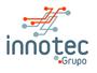 Grupo Innotec