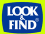 Look & Find Torrelodones