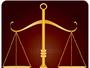 Procurador de Collado Villalba, Majadahonda y El Escorial