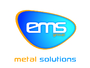 EMS Group - Metal Solutions