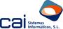 CAI Sistemas Informáticos, SL