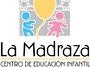 La Madraza - Centro de Educación Infantil