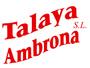 Talaya Ambrona S.L.