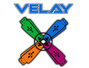 Velay Digital, s.l.