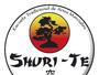Artes marciales shuri-te